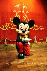 258 best disney u0027s mickey mouse images on pinterest disney