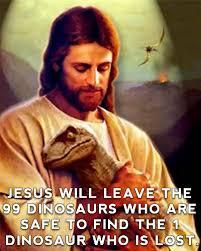 Jesus Memes - twelve terrible facebook jesus memes updated philosophical