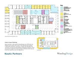 office design office layout plan planning office space planning