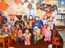 Costumes Halloween 84 Gen Childhood Images Childhood