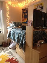 Sick Dorm Room Media Center Setup And Workstation New by 14 Best College Set Up Images On Pinterest Computer Gaming Room