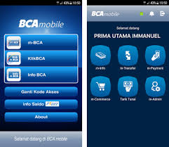 bca mobile apk bca mobile apk version 1 5 5 bca