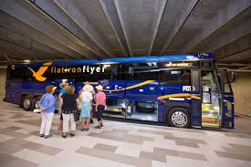 Rtd Map Rtd Unveils First Bus For U S 36 Brt Service
