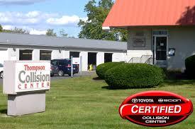 lexus body shop kansas city toyota collision center toyota service near dublin pa