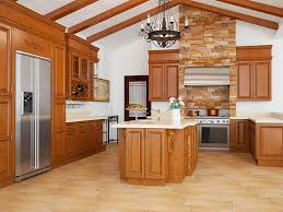 new kitchen cabinets 3 ways to highlight your new kitchen cabinets kitchen az