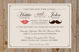 reception invite wording wedding reception invitation wording lake side corrals