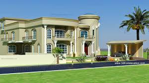 3d home design 5 marla 5 marla home interior design 9 3d front elevation beautiful