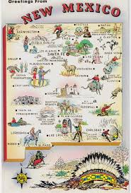 Red River New Mexico Map by Best 25 New Mexico Map Ideas Only On Pinterest New Mexico Usa