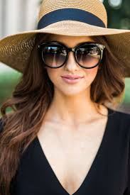2017 must copy summer sunglasses trends fashions fobia for