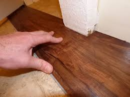 Laminate Flooring Fitted It U0027s Easy And Fast To Install Plank Vinyl Flooring