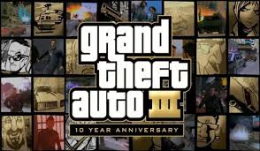 apk obb grand theft auto 3 gta 3 apk obb data for android android