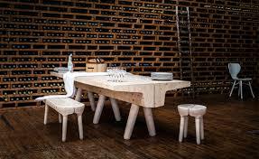 bruno table hivemodern com