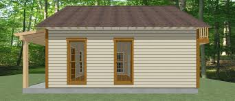 little house building plans texas tiny homes plan 572