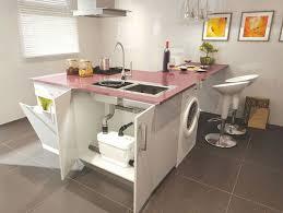 SANIVITE Saniflo Kitchen Macerator  UK Bathrooms - Kitchen sink macerator