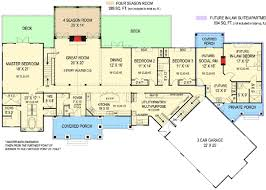 floor plans with inlaw apartment marvelous and in suite house plans with courtyard 11 15