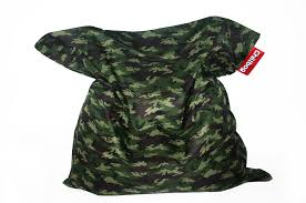 chillbag beanbag camouflage chillbag