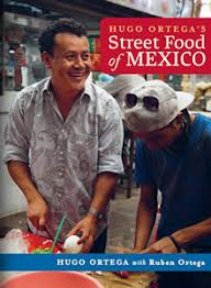 Caracol Mexican Coastal Kitchen - store caracol
