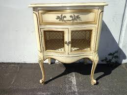 end table plans for beginners dog crate uk black bedside tables
