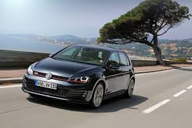 volkswagen black photo collection volkswagen golf gti black