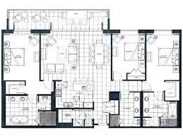 Hawaii Floor Plans Honua Kai Floor Plans Kbm Hawaii Honua Kai Hkh 404 Luxury