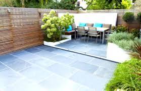 Small Contemporary Garden Ideas Small Contemporary Garden Design Ideas Plus Inspirations And