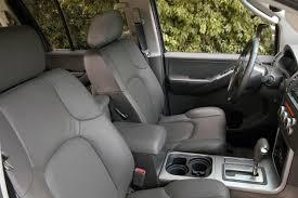 nissan highlander interior nissan pathfinder photos 14 on better parts ltd