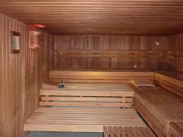 Bad Liebenzell Therme Renovierung Ihr Sauna Händler Aus Wildberg