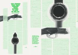 si e leroy merlin gun by gun 100 things cannes lions international festival of con
