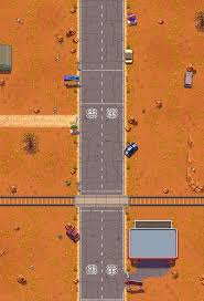 pixel car top view 925 best pixelart images on pinterest pixel art game design and