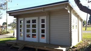Backyard Cabin Prestige Cabins Gallery