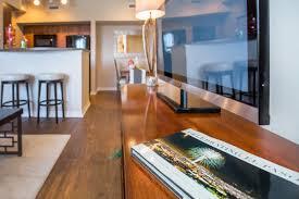 puerta villa at cimarron availability floor plans u0026 pricing