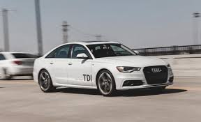 2014 audi a6 specs audi a6 reviews audi a6 price photos and specs car and driver