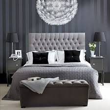 the 25 best boutique hotel bedroom ideas on pinterest hotel