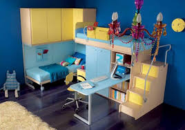 rooms cool teen rooms 555x388 super cool teen bedroom design