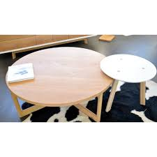 modern timber coffee tables designer coffee table our miffy coffee table is handmade in