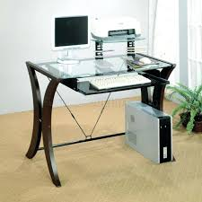 clear plastic desk protector office depot office design clear office desk pad clear office desk office clear