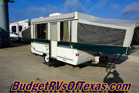 Coleman Popup Campers Floor Plans by Climbing Extraordinary Coleman Tent Trailers Pop Trailer Acb Fae