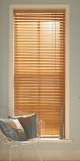 affordable blinds cincinnati business for curtains decoration