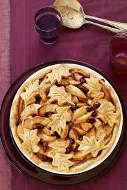 Home Interiors Candles Baked Apple Pie 45 Easy Apple Dessert Recipes U2013 Simple Ideas For Apple Desserts