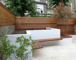 Modern Garden Planters Best 25 Contemporary Gardens Ideas On Pinterest Contemporary