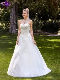 princesse robe de mariã e robe de mariée malice robe de mariée princesse robe de mariage