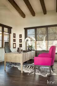 Modern Mediterranean Interior Design The 25 Best Mediterranean Office Chairs Ideas On Pinterest
