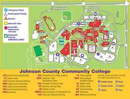 jccc map jccc map kansan com