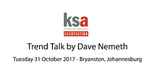 The Interior Design Institute South Africa Trend Talk By Dave Nemeth Iid The African Institute Of The