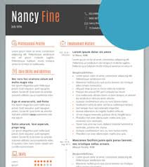 Resume Template For No Job Experience No Work Experience Sample Resume Career Faqs