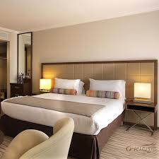 5 star hotel furniture 5 star hotel furniture suppliers and