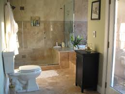 home depot bathroom design ideas artistic flooring idea for