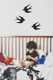 39 best fecskek images on pinterest swallows animals and painting diy swallows wall stickers by oanabefort