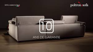 canap poltron et sofa poltronesofà découvrez notre canapé arcello