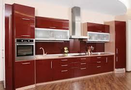 modern kitchen cabinets designs latest 2017 aria kitchen